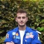 Maxime Huyghe